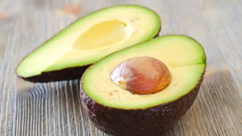 Avocadokern: So kann man ihn essen!