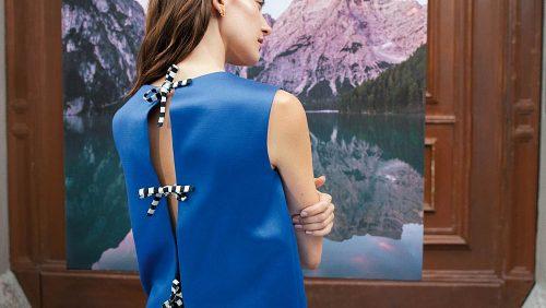 Fair Fashion: Daran erkennst du nachhaltige Kleidung
