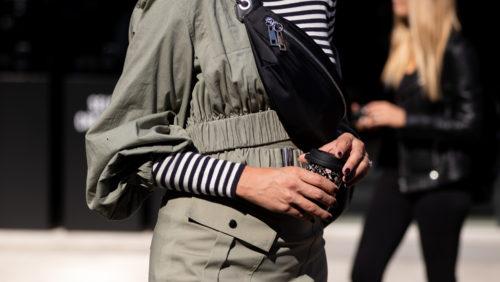Nachaltige Modemarken: 5 heiße Trendlabels für ein gutes Gewissen