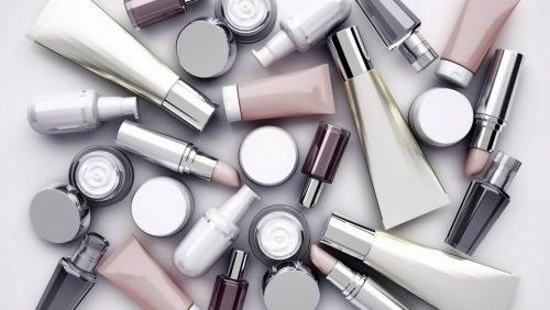 Umweltschutz: So kannst du Plastikmüll von Beauty-Produkten vermeiden