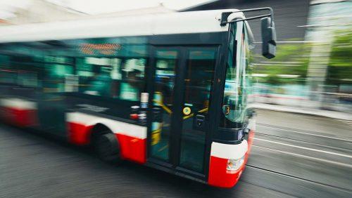 Verkehrswende: Erstes Land der Welt macht Bus und Bahn kostenlos