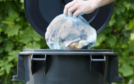 Mülltrennung: Diese 6 Fehler musst du unbedingt vermeiden