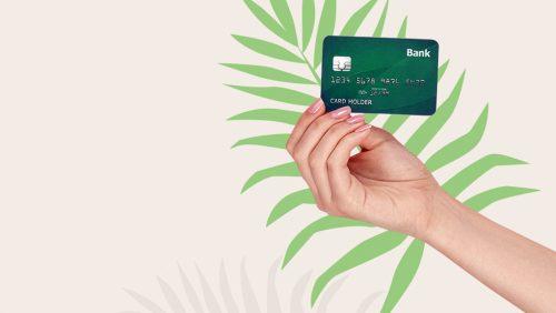 Nachhaltiges Banking geht uns alle an
